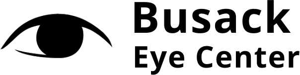 Busack Eye Center